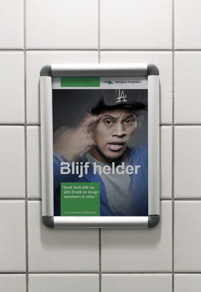 Ad van Halteren -